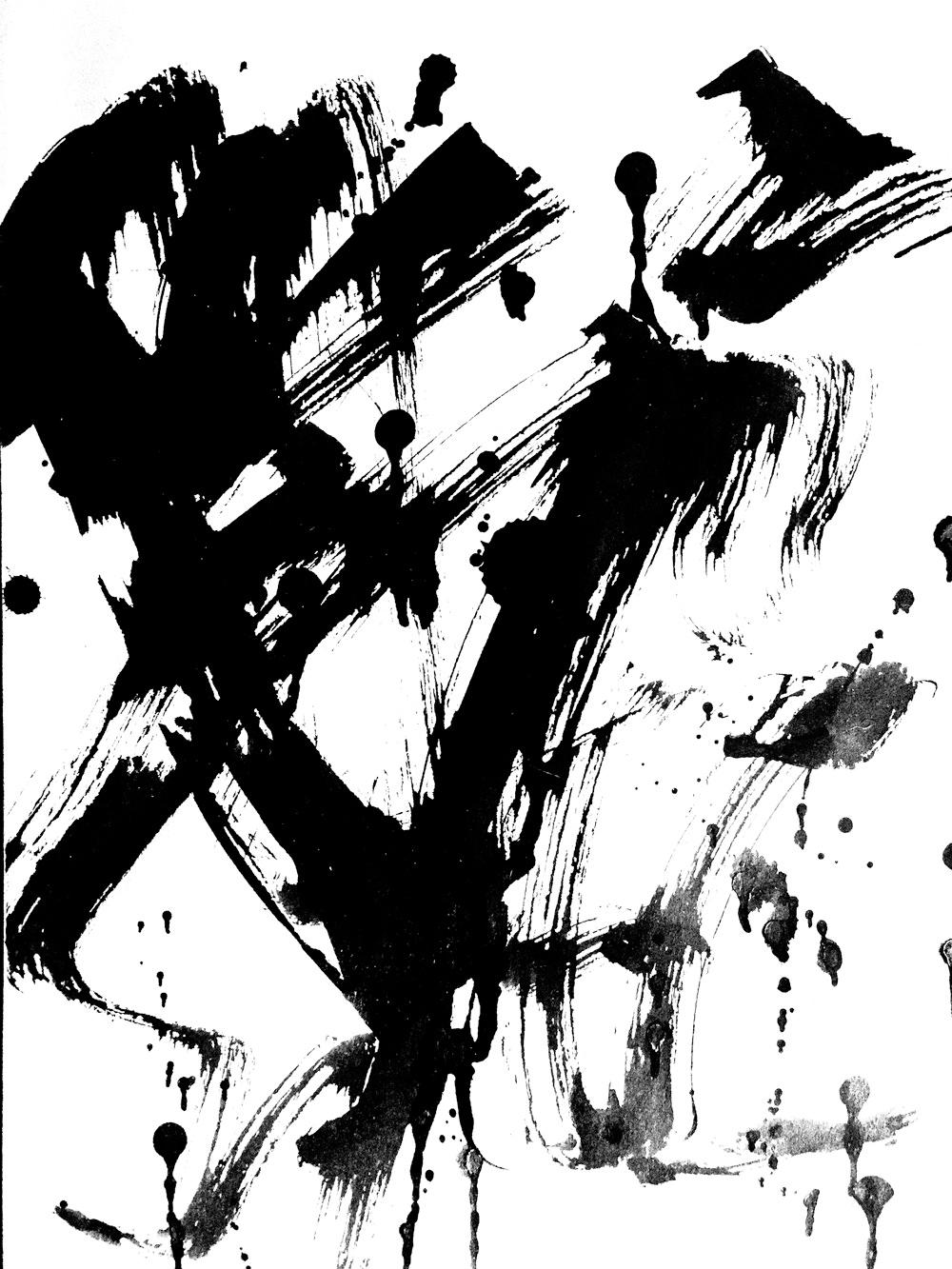 Formgiverne_poster_12