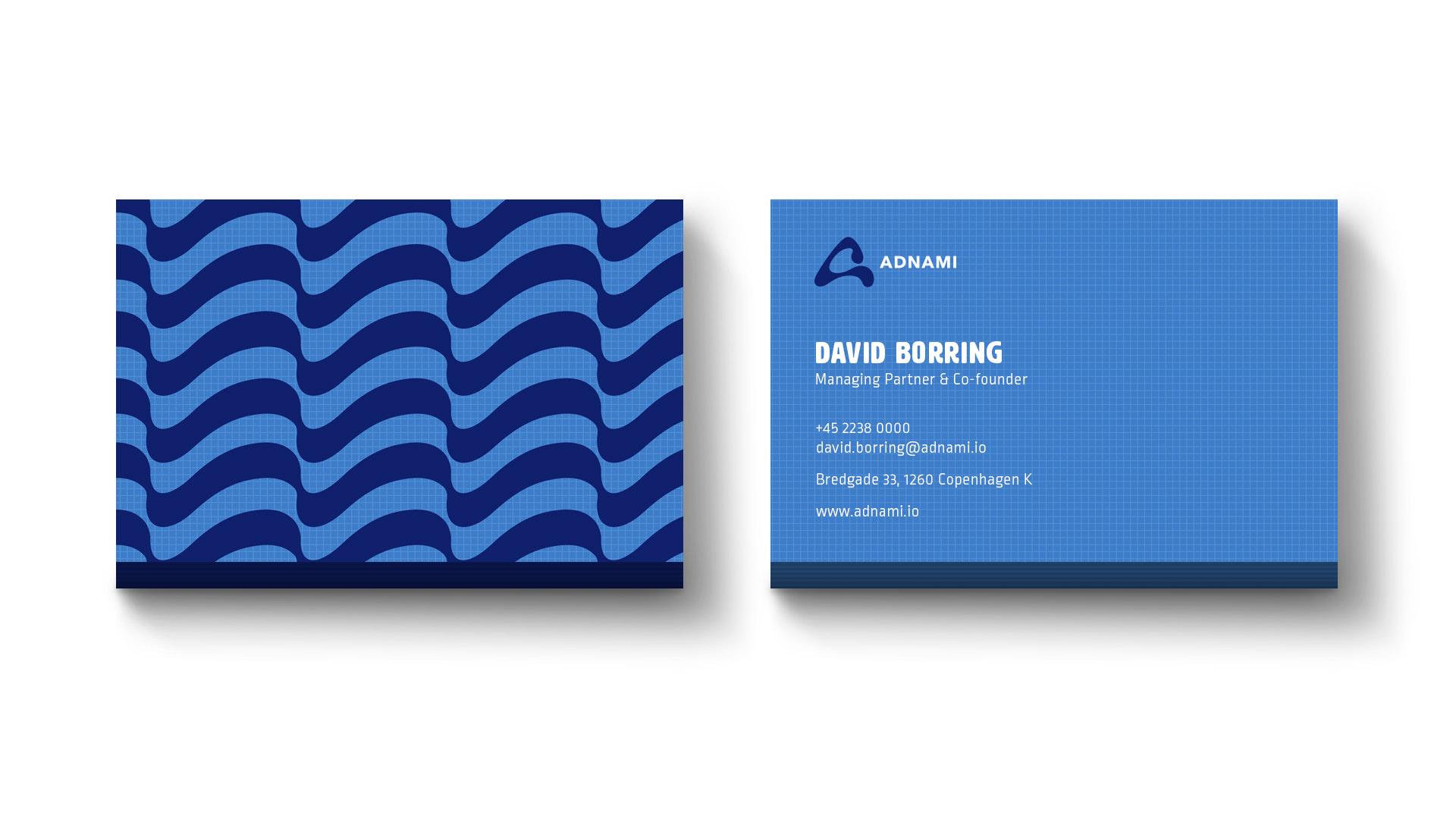 adnami_businesscard