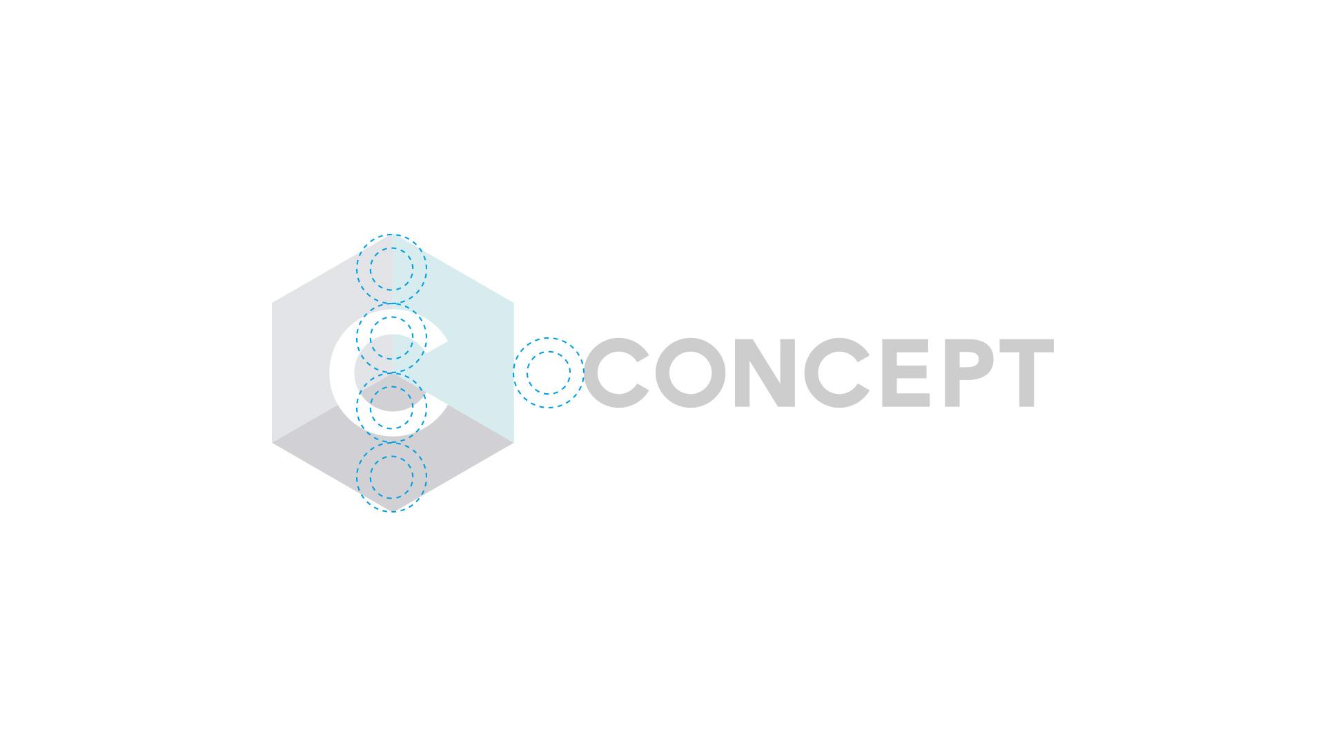 concept10