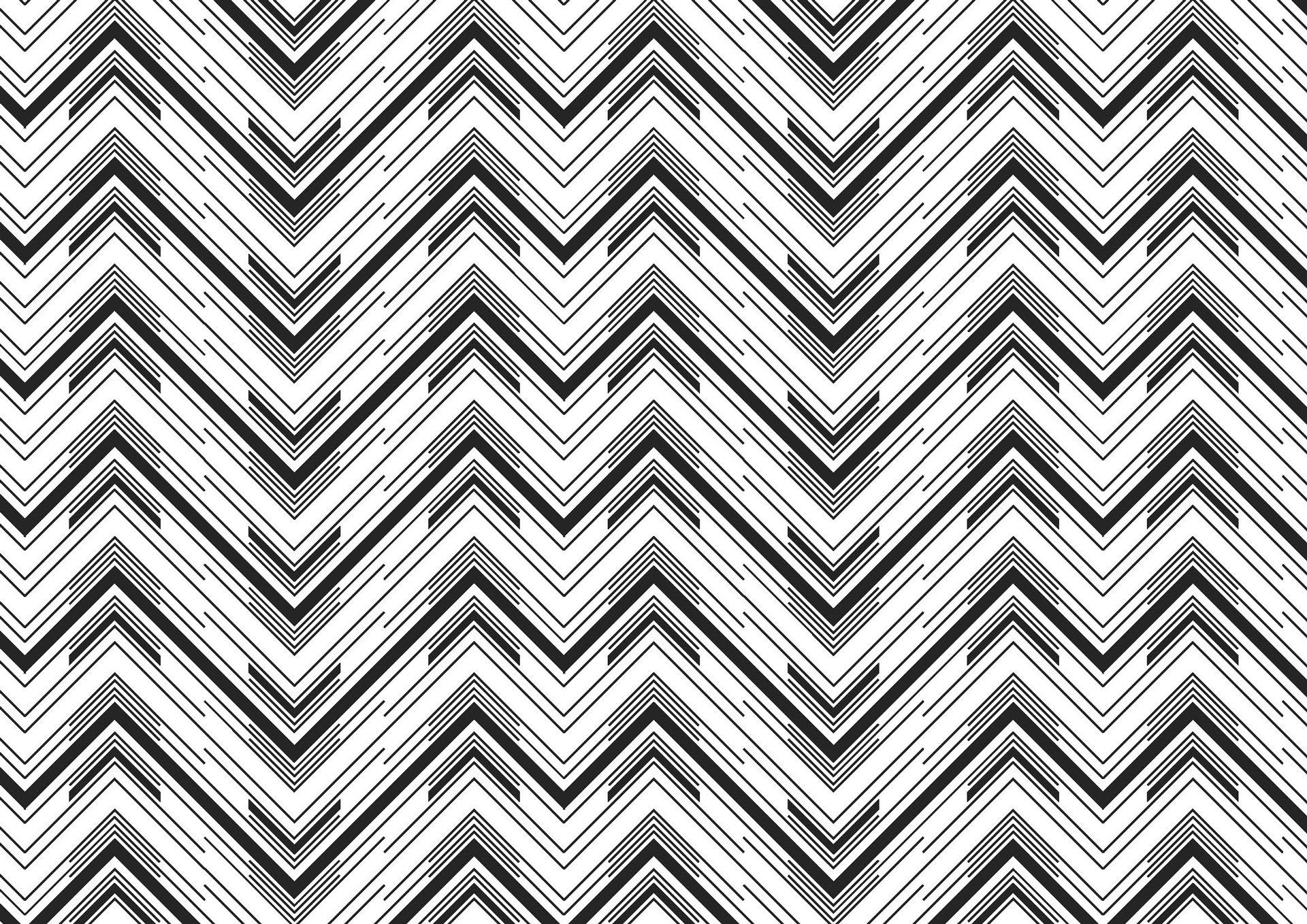 pattern_03