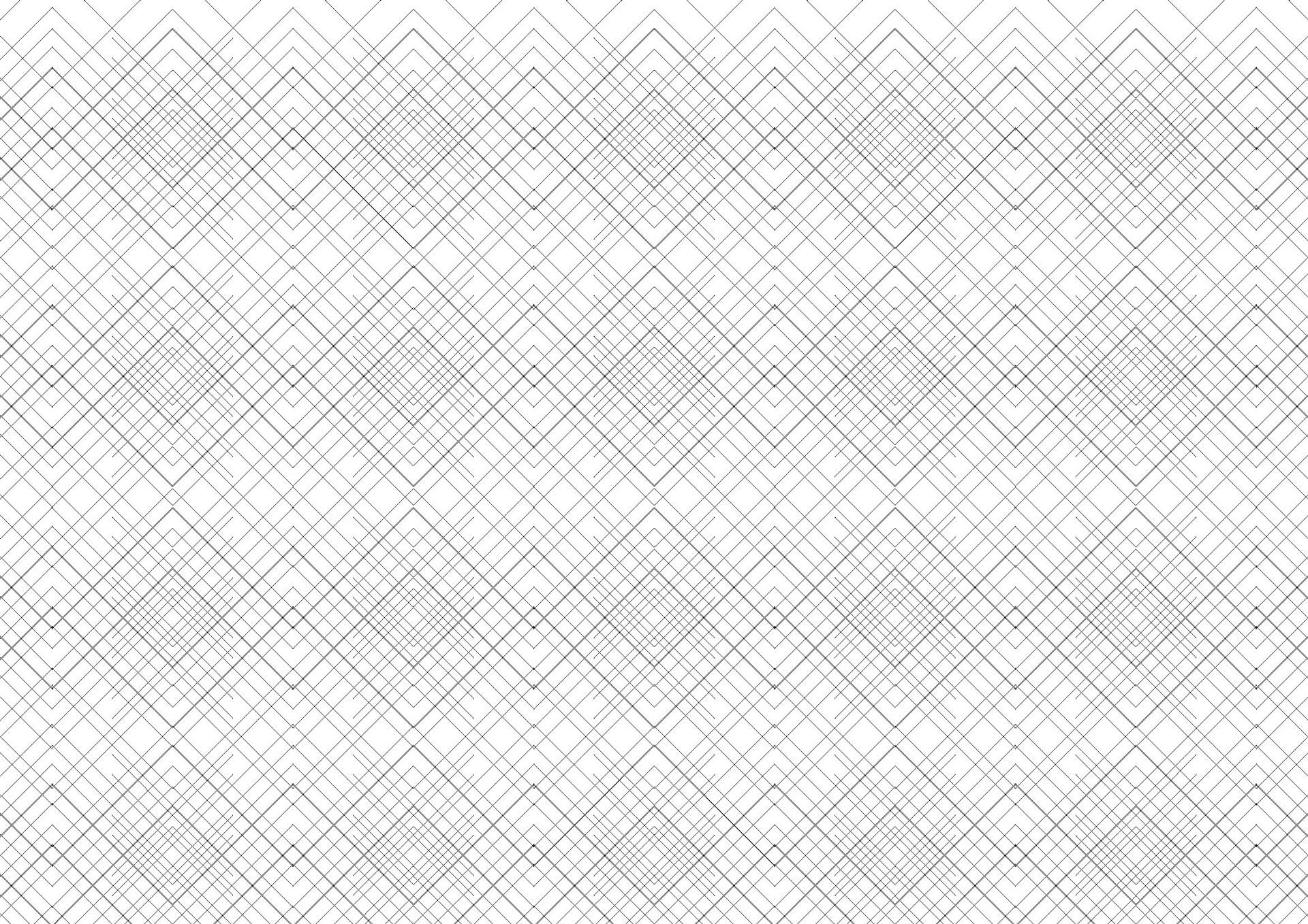 pattern_05