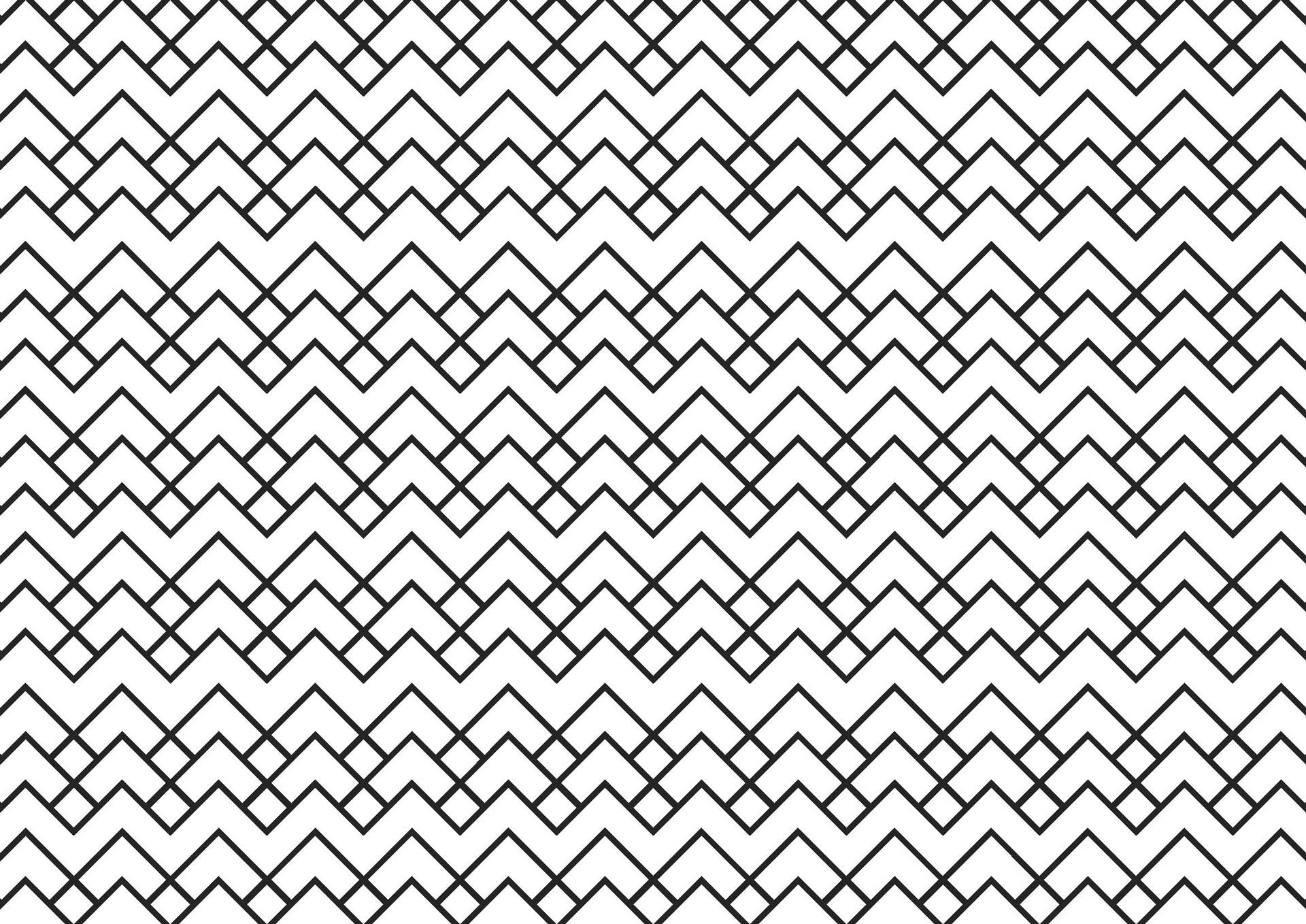 pattern_11