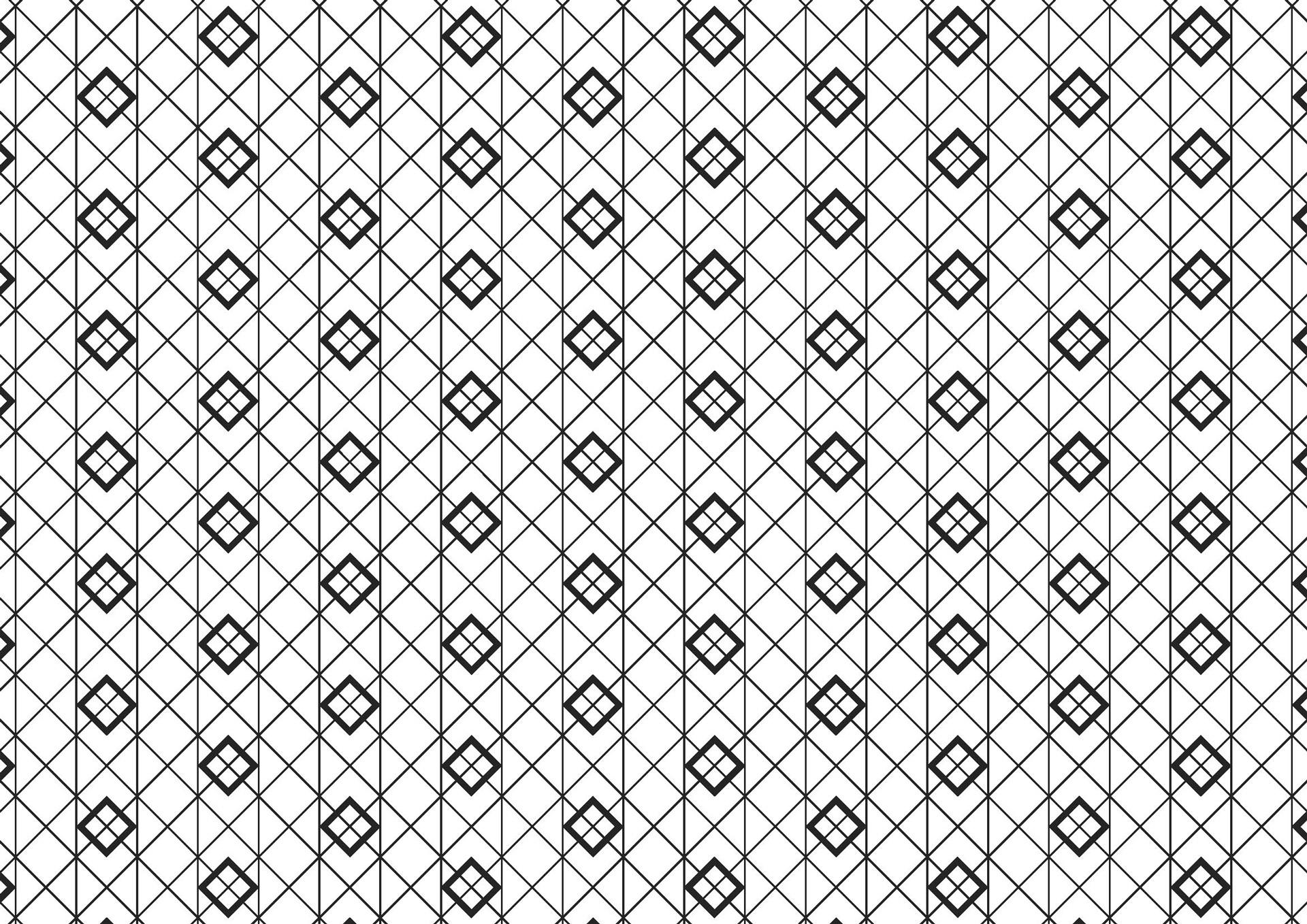 pattern_13
