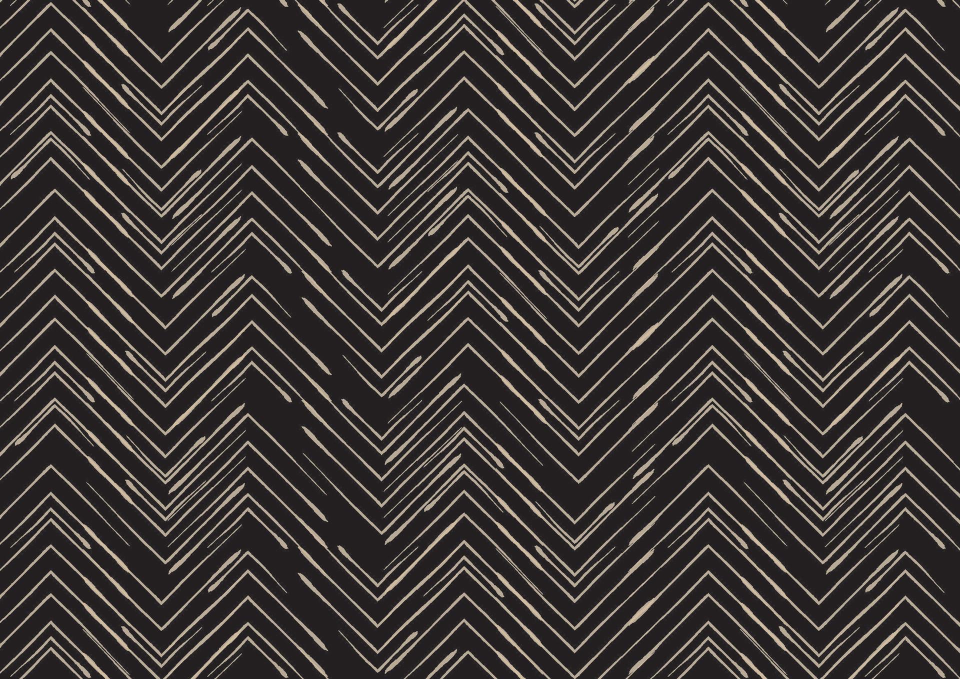 pattern_23