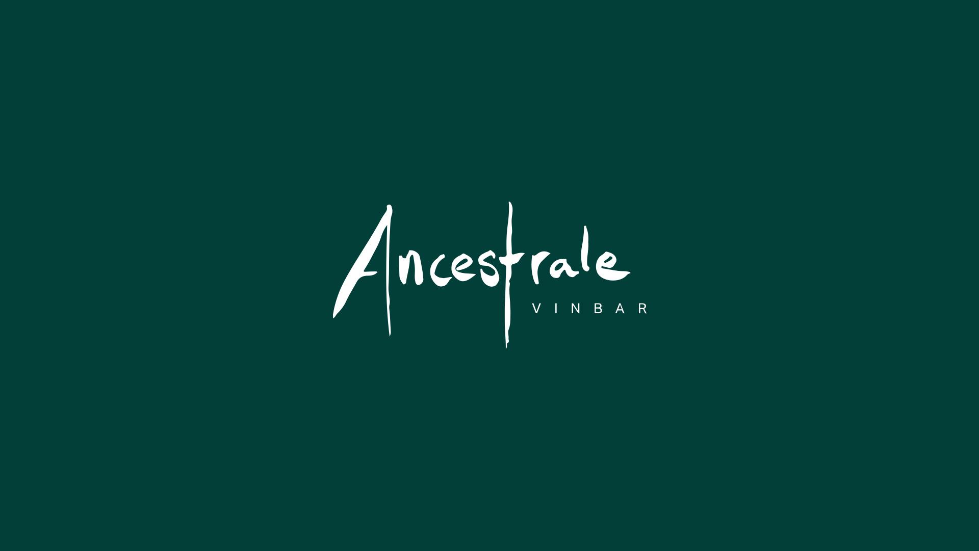 ancestrale_04