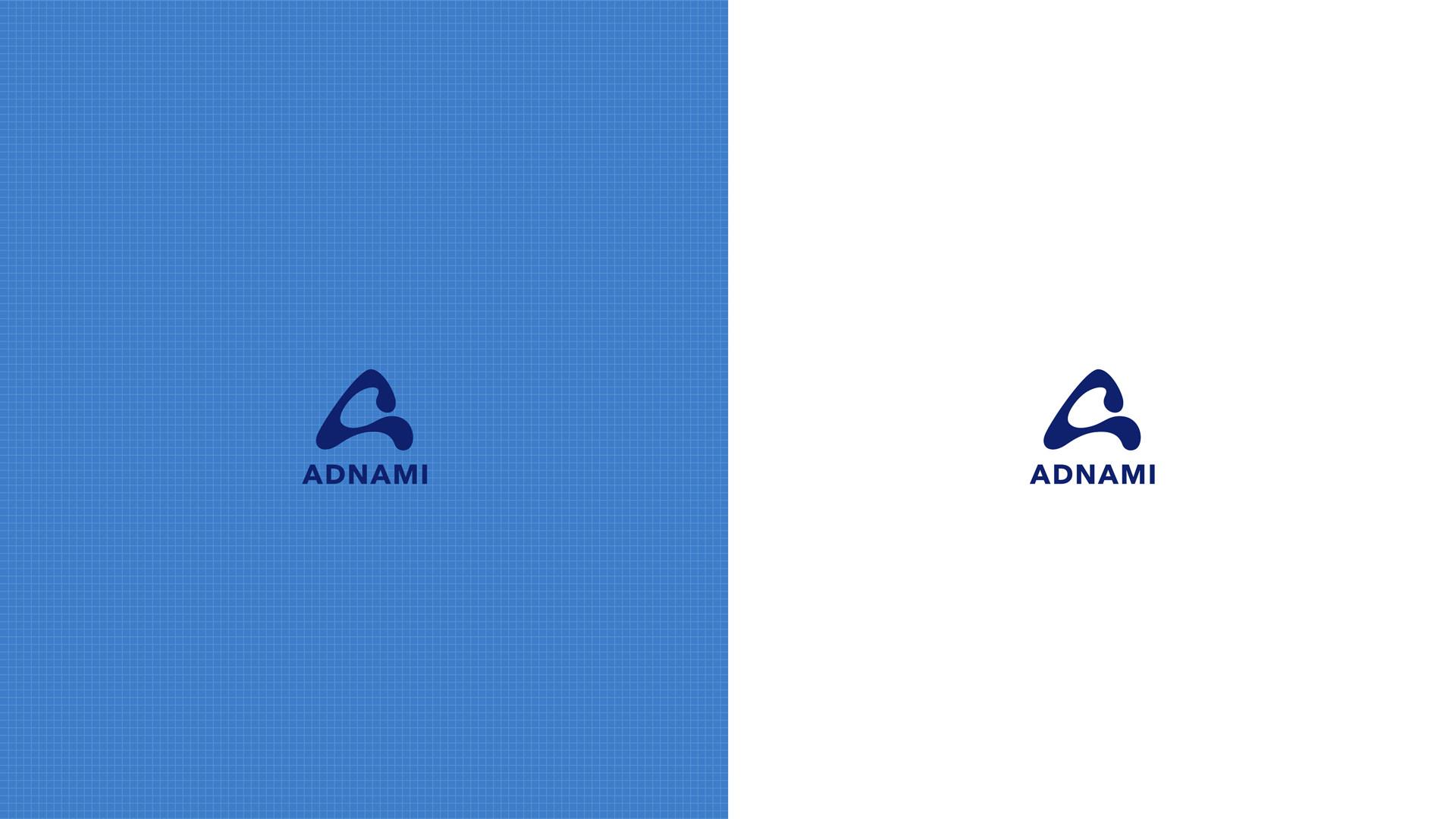 adnami_20