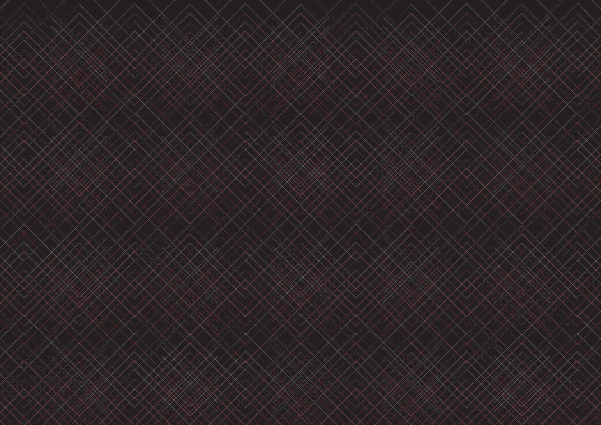 pattern_04