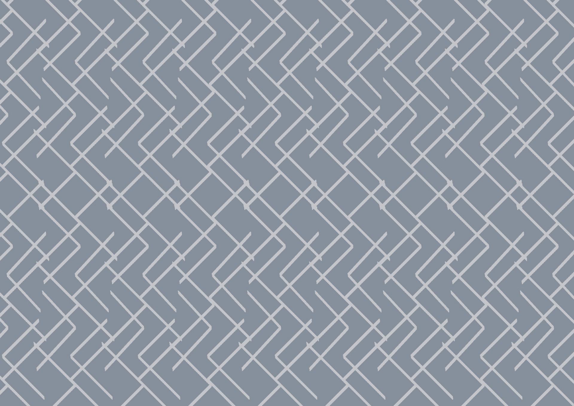 pattern_20