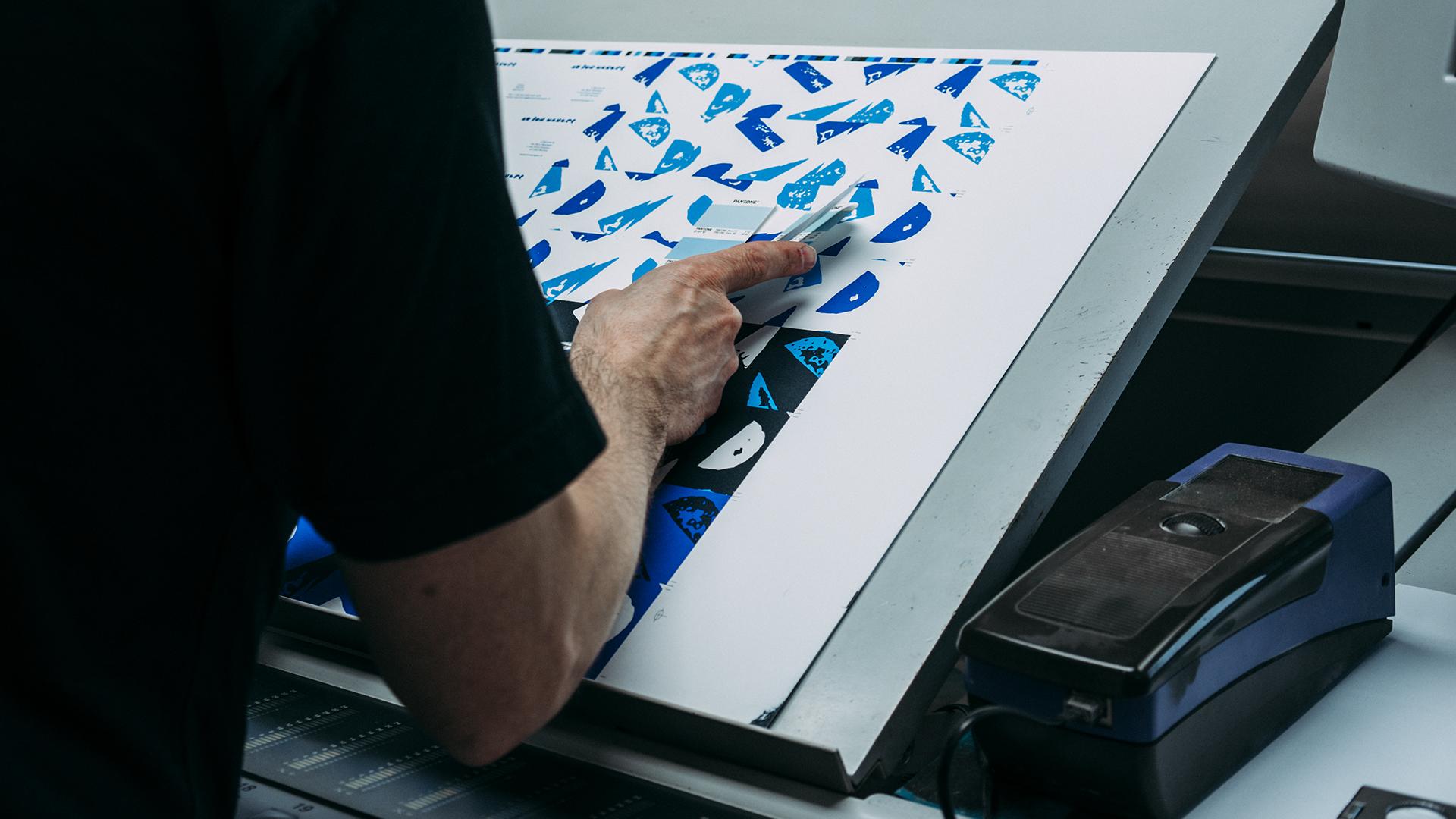 printing_03