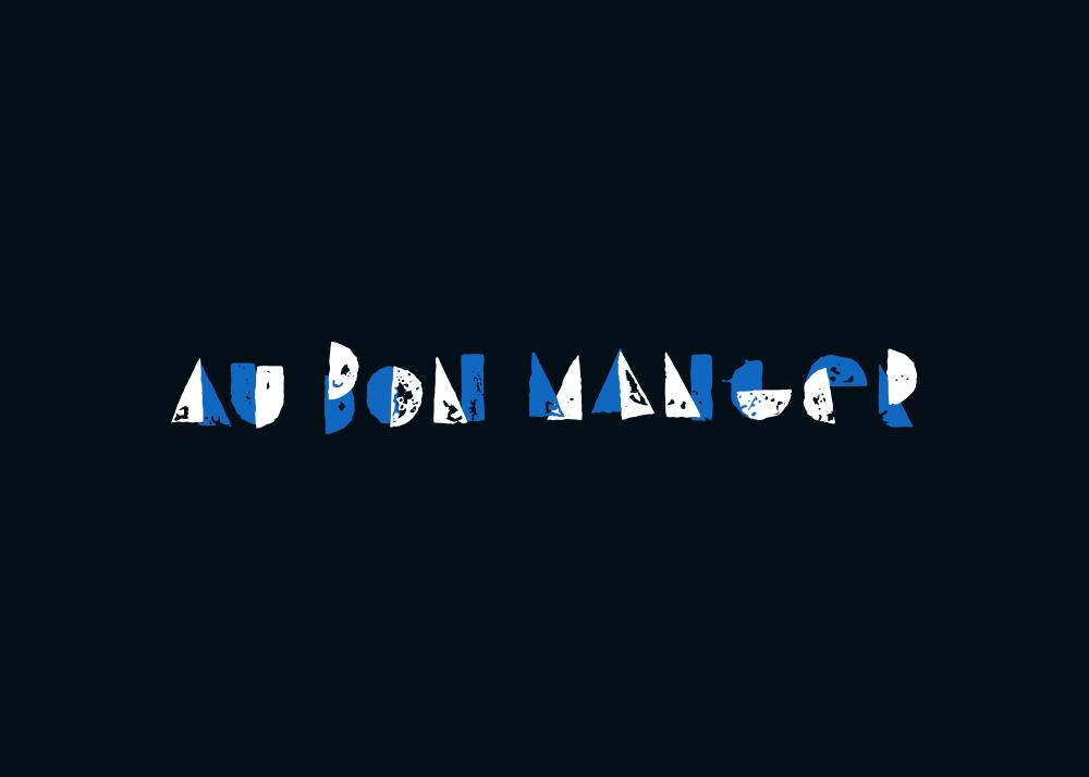 aubonmanger_02