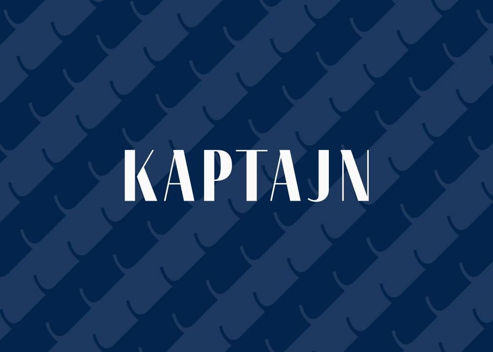 kaptajn_16