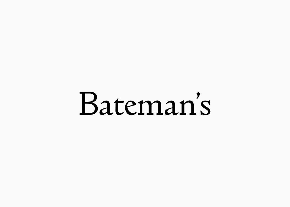 batemans_01