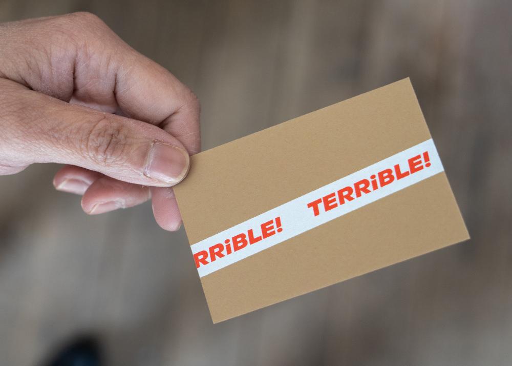 terrible_04