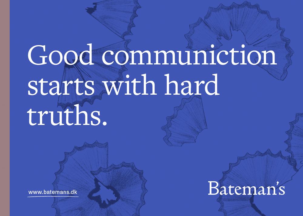 batemans_05