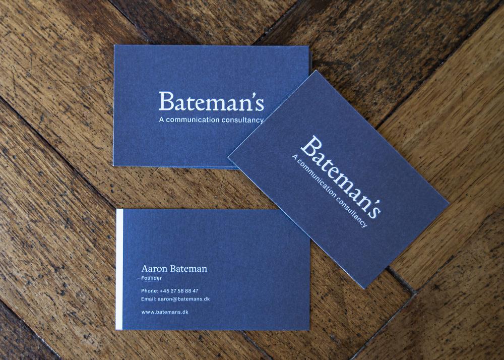 batemans_07