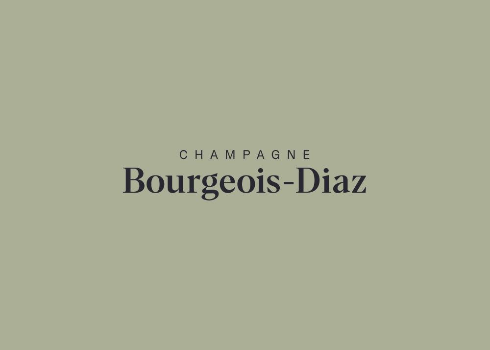 bourgeois-diaz_logoandidentity_05