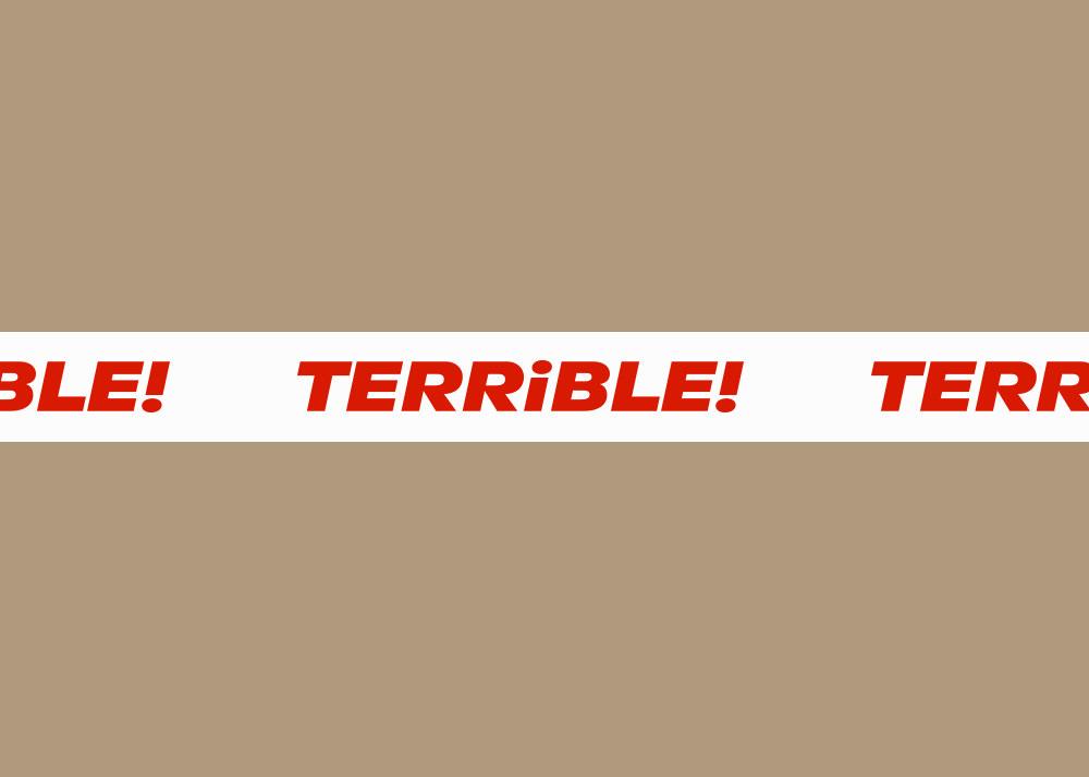 terrible_11