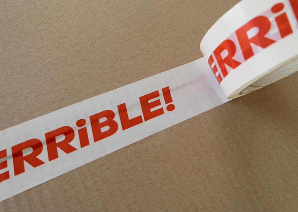 terrible_14